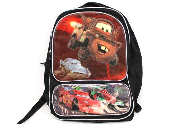 Тачки 2 сумки рюкзак моторюкзак asmk 6 gkfcnby купить