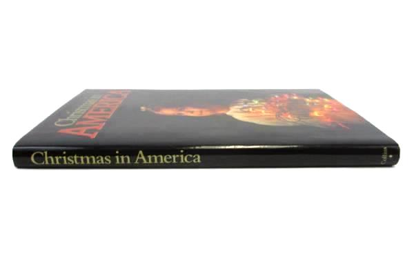 Christmas In America Book.Swedemom Christmas In America Images Of The Holiday