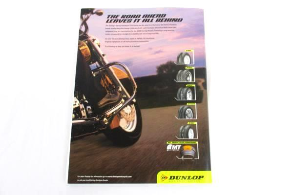 swedemom hog harley owners group 2009 touring handbook the rh swedemom com Harley Owners Group Screensavers Harley Owners Group Patches