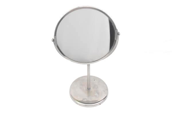 Ikea Tabletop Mirror Two Sided Vanity Hair Dryer Conair Travel