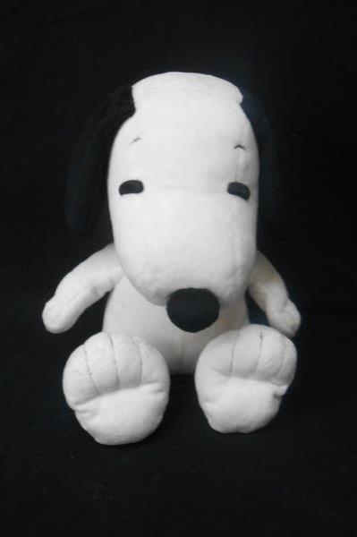 Swedemom Kohl S Cares Plush Snoopy Dog Peanuts Character Stuffed