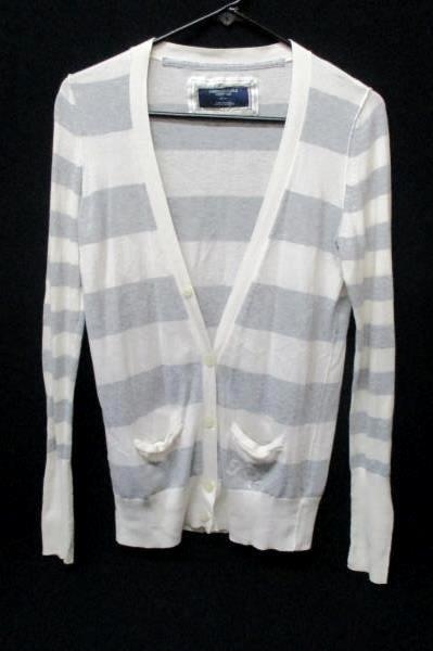 Swedemom Lot Of 2 Womens Sweaters Pink Eileen Fisher Gray White