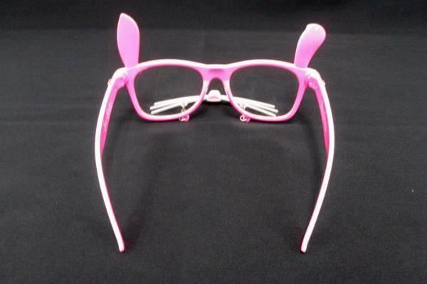 Swedemom bunny rabbit sunglasses easter eye glasses funny mask gag bunny rabbit sunglasses easter eye glasses funny mask gag gift white sun staches negle Gallery