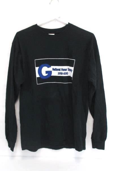 cc5691e8e6bc Linfield College Lot Nike Dri Fit Shorts T-Shirts College Sorority Womens  Med