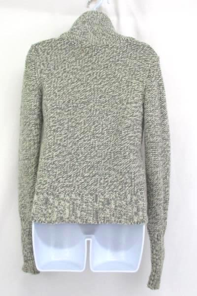 Swedemom American Eagle Outfitters Womens Sweater 5 Rabbit Hair
