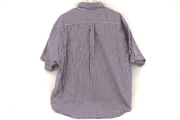 Swedemom Hathaway Sport Men 39 S Button Up Short Sleeve