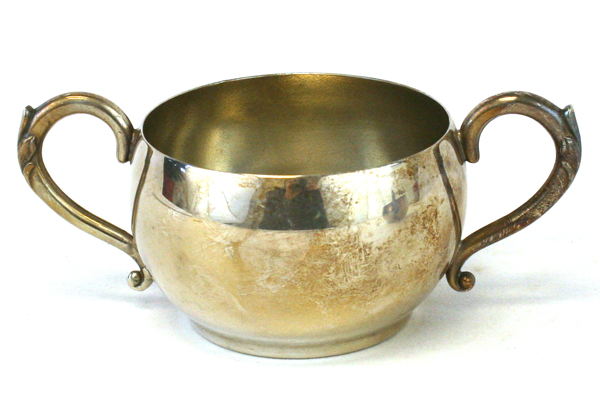 swedemom vintage home decorators inc silver plated old silverplate teapot from home decorators inc ebay