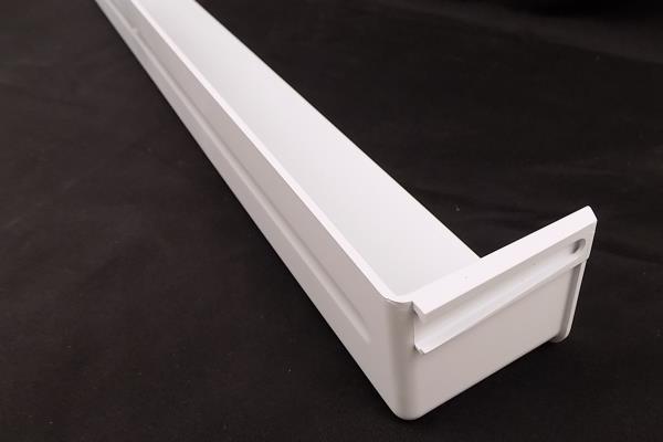 maytag part refrigerator door shelf retainer. Black Bedroom Furniture Sets. Home Design Ideas