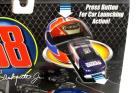 Lot of NASCAR Dale Earnhardt Jr. #88 Sun Catcher Tin Bracelet Stock Car & More