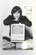 Steve Jobs: The Exclusive Biography By Walter Isaacson (Hardback, 2011) Apple