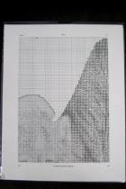 Totem Johanna Pieterman Kerry Blackwell CrossStitch Pattern Animal Wolf Wildlife