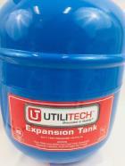 NEW Utilitech 2 Gallon Water Heater Expansion Pressure Tank 0160680