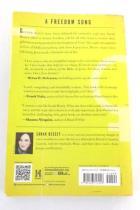 Lot 2 Paperback Books My Fundamentalist Education Rosen & Jesus Feminist Bessey
