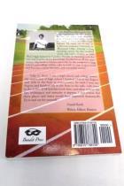 Running With Razors & Soul G. Kent & Running Within Lynch/Scott Paperback Books