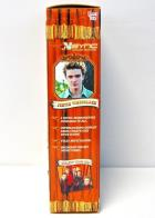 NSYNC Collectible JUSTIN TIMBERLAKE MARIONETTE Doll Puppet Original Box