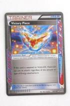 4 Pokemon Trainer Cards Pikachu 87/130 + 79/110 Trainer Ace Spec + Potion Holo