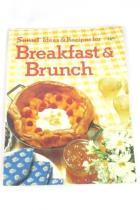Lot Of 10 Vintage Cook Books ~ Kellogg Pillsbury Sunset Bake Off Books